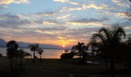 Keywest Sunset